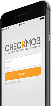 Checkmob