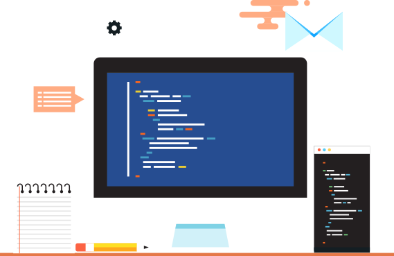 CodeIgniter TOPS Infosolutions