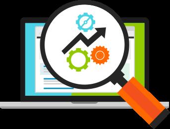 TOPS Infosolutions methodology