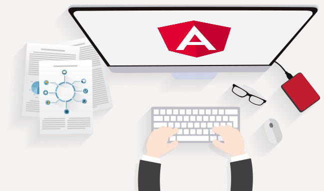 Angular.js benefits