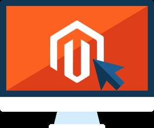 plugin development customization