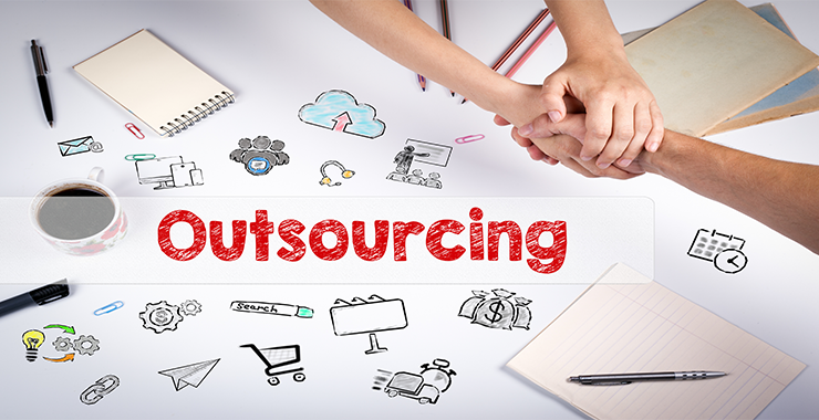 Image result for software development outsourcing