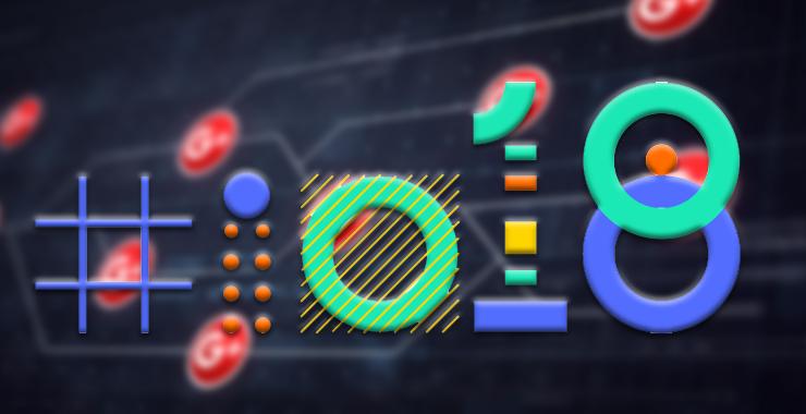 google-io18-Android