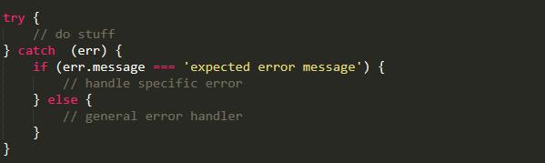 error code 1