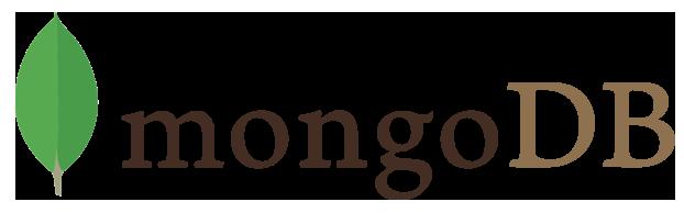 Expertises Logo