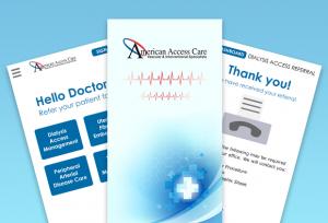 American Access Care