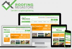 Roofing Megastore
