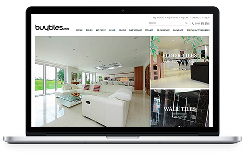 buy tiles website