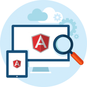 Angular.js benefits
