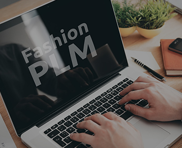 fashion-plm-casestudy