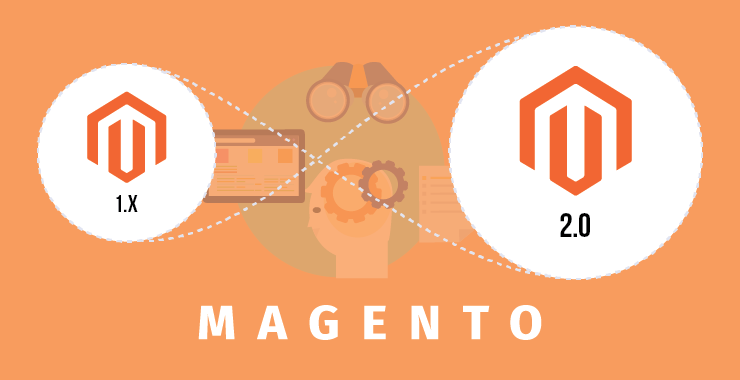 Magento 2 for E-commerce Development