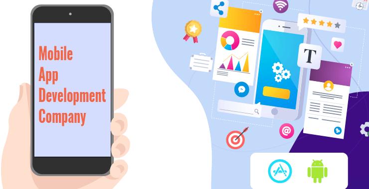 How to Choose a Mobile App Development Company – A
