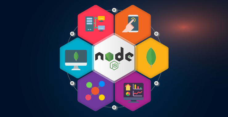 Node.js Use cases