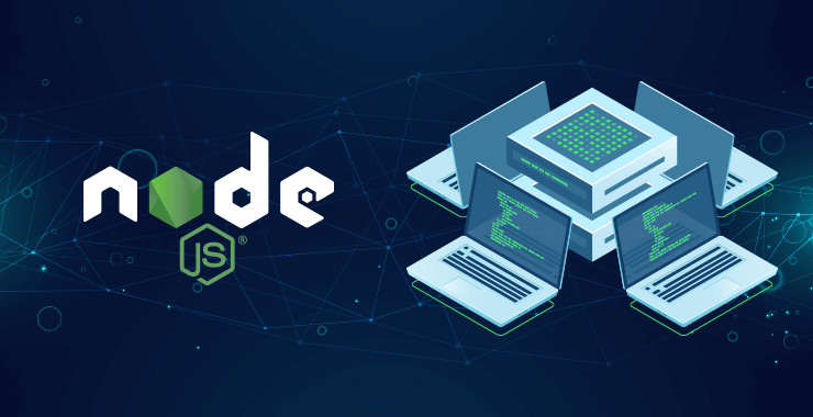 Node.js for Scalable Apps
