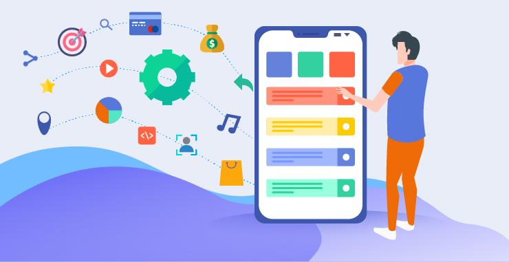 Server-side rendering boost user engagement