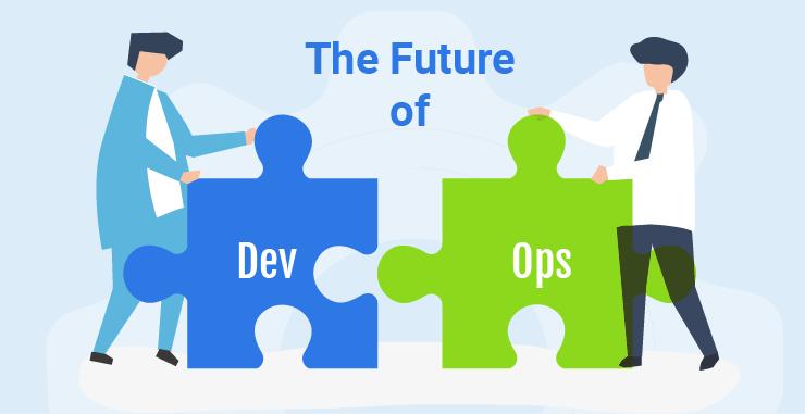 Future of DevOps