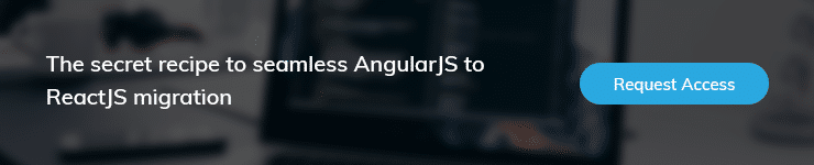 AngularJS migration with TOPS Infosolutions