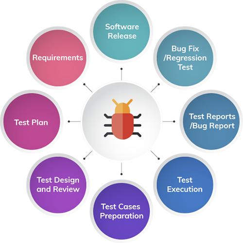 QA and Testing Process Infographic_1