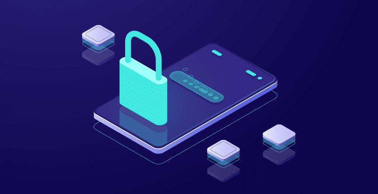 about privacy