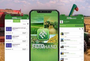 Farmhand Thumbnail